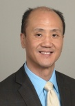Sales Manager Phil Cheung