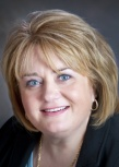 Branch Manager/Senior Loan Officer - Concord, NH Lynne Haney